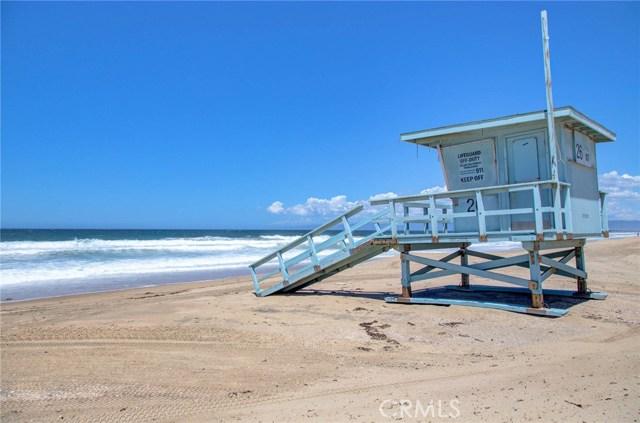 2601 The Strand, Hermosa Beach, CA 90254 photo 36