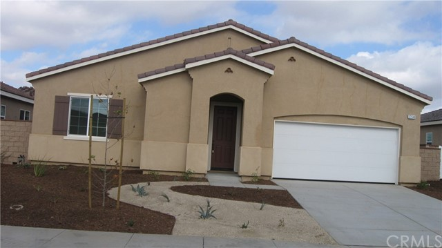 27646 White Marble Ct, Romoland, CA 92585 Photo