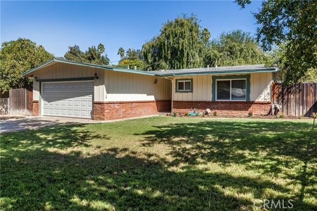 3527 Susan Street, Riverside, CA, 92504