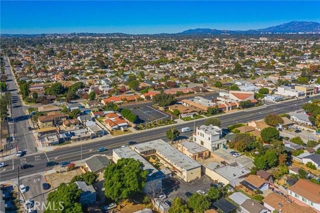 1232 S San Gabriel Boulevard, San Gabriel CA: http://media.crmls.org/medias/d7de2ca0-cdd9-4ce8-a3a1-36a2488b7445.jpg