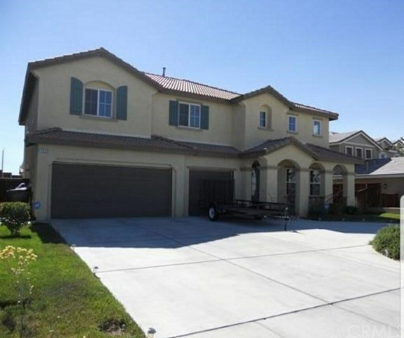 Photo of 13912 Mesa Linda Avenue, Victorville, CA 92392