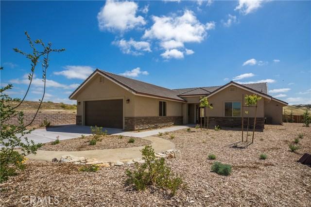 3430 Lakeside Village Drive, Paso Robles, CA 93446