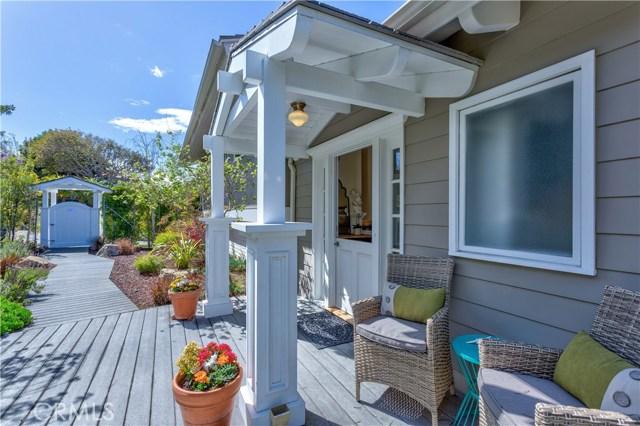 7327 Via Lorado Rancho Palos Verdes, CA 90275 - MLS #: PV18040067