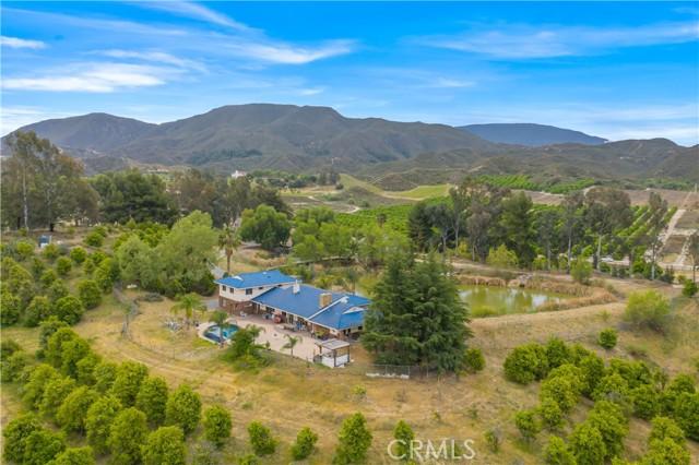 Photo of 34970 Santa Rita Road, Temecula, CA 92592