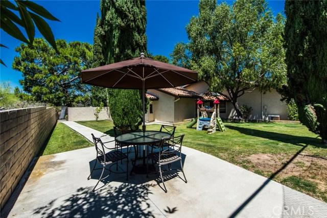 11660 Arroyo Avenue North Tustin, CA 92705 - MLS #: PW17177257
