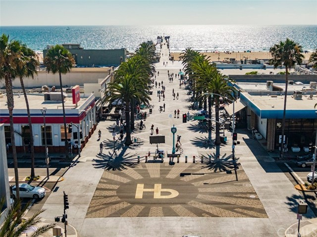 532 11th St, Hermosa Beach, CA 90254 photo 32