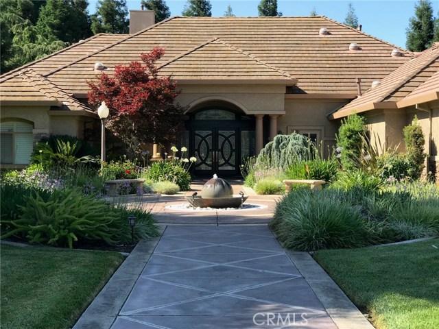 2326 South Bear Creek Drive, Merced, CA, 95340