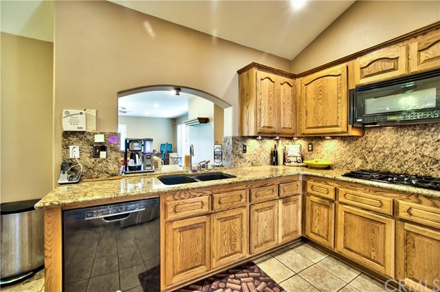 5888 Timbermist Place Rancho Cucamonga, CA 91737 is listed for sale as MLS Listing CV17215517