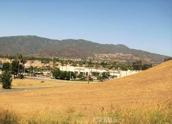 0 Lakeview Avenue Lake Elsinore, CA 92530 - MLS #: SW18049619