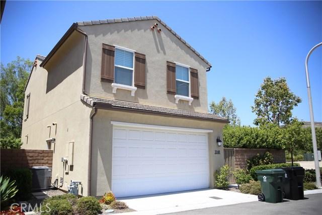 Photo of 3140 E Santa Fe Road, Brea, CA 92821