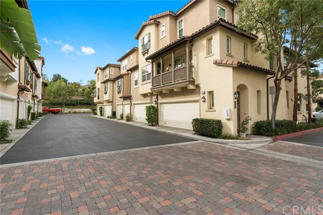 250 Dewdrop, Irvine, CA 92603 Photo 15