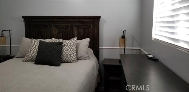 1001 S Vine Avenue Fullerton, CA 92833 - MLS #: PW18268423