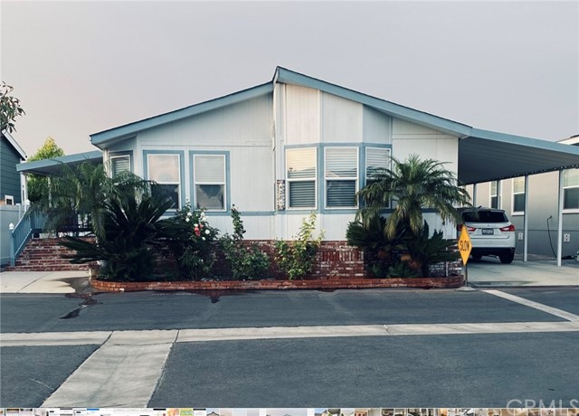 Photo of 4281 Waimea, Huntington Beach, CA 92649