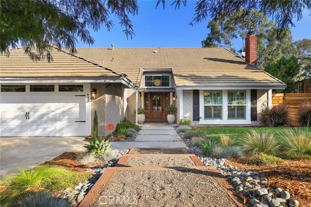 637 Golden West Drive,Redlands,CA 92373, USA