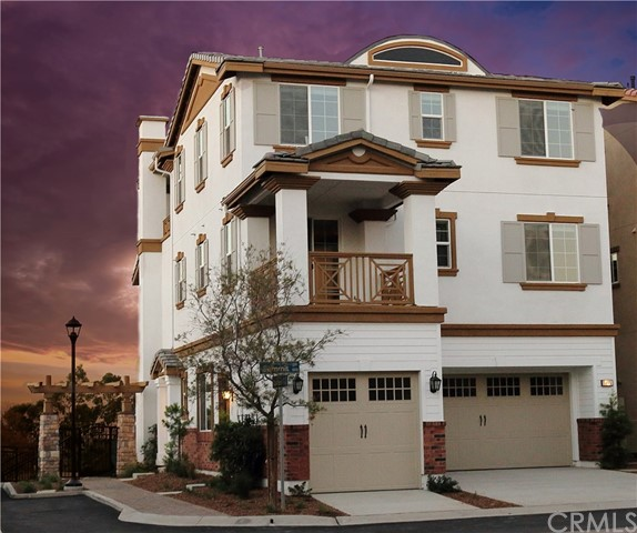 , CA  is listed for sale as MLS Listing SW18162919