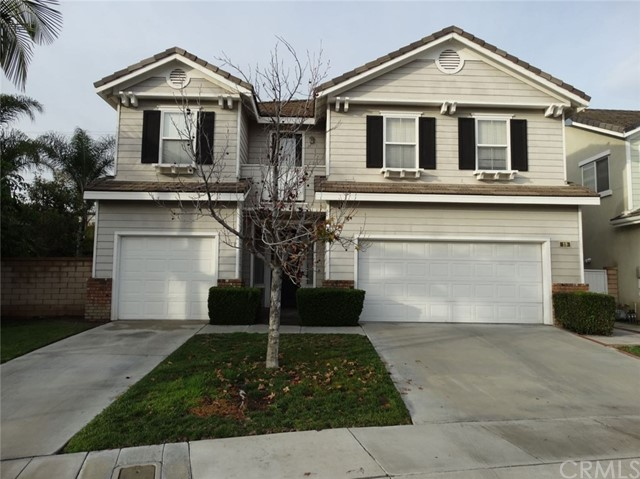Single Family Home for Sale at 19 Mariner Buena Park, California 90621 United States