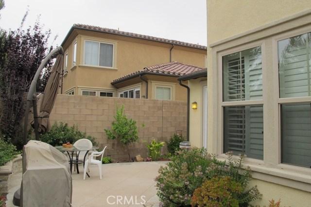 39 Calypso, Irvine, CA 92618 Photo 10