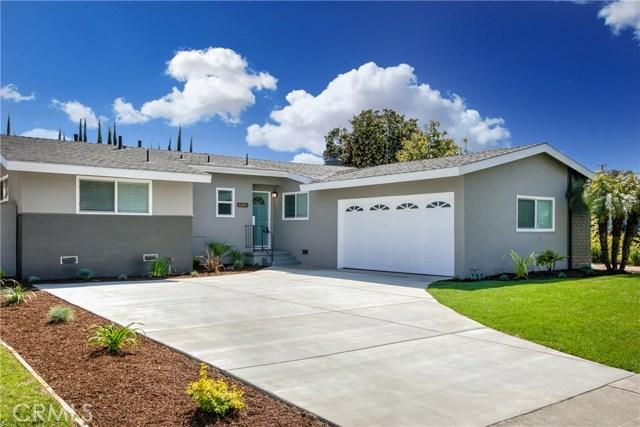 3150 W Vallejo Dr, Anaheim, CA 92804 Photo 0