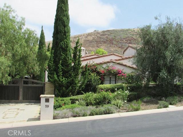 59 Vernal, Irvine, CA, 92603