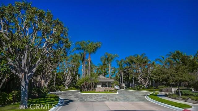 1111 Granville Drive Newport Beach, CA 92660 - MLS #: LG18028748