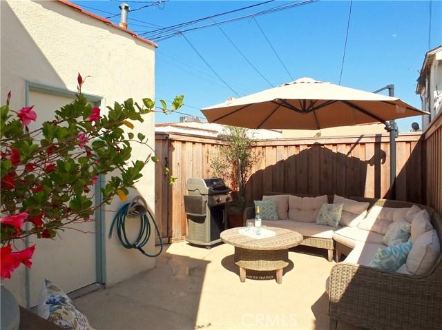 130 Covina Av, Long Beach, CA 90803 Photo 3