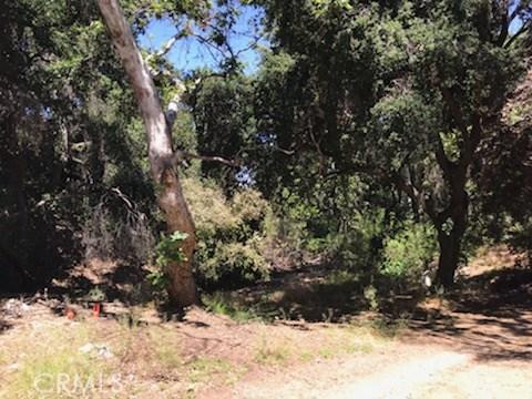15949 Multiview Drive, Lake Mathews, CA, 92570