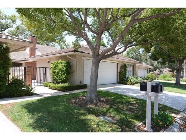 17311 Peach, Irvine, CA 92612 Photo