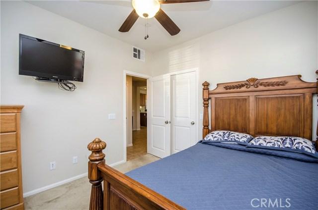 27971 Brightside Menifee, CA 92585 - MLS #: SW17208555