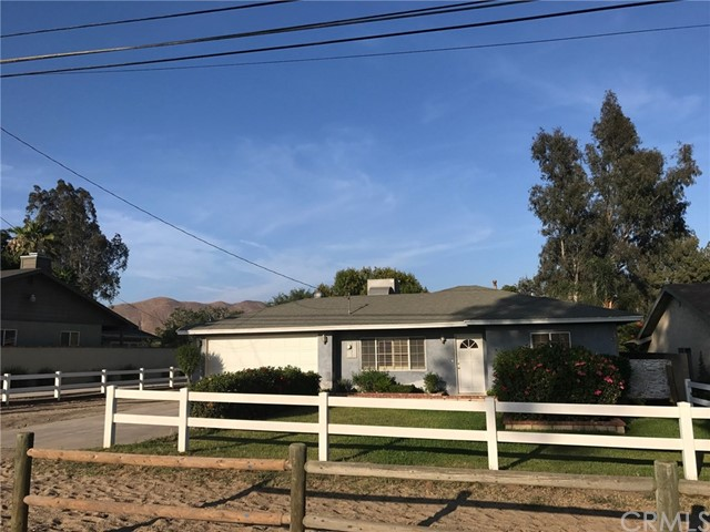 3523 Temescal Avenue, Norco, CA 92860