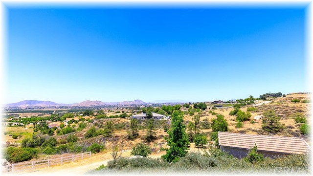 38120 Avenida Bravura, Temecula, CA 92592 Photo 49