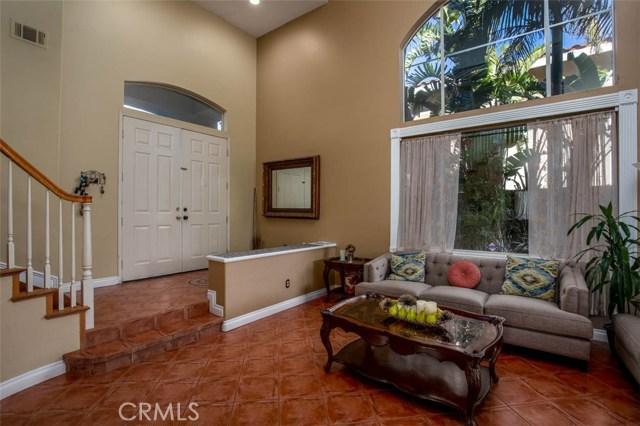 7125 Breno Place, Rancho Cucamonga, CA, 91701
