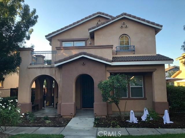 1330 Estel Drive Pomona, CA 91768 - MLS #: CV18252648