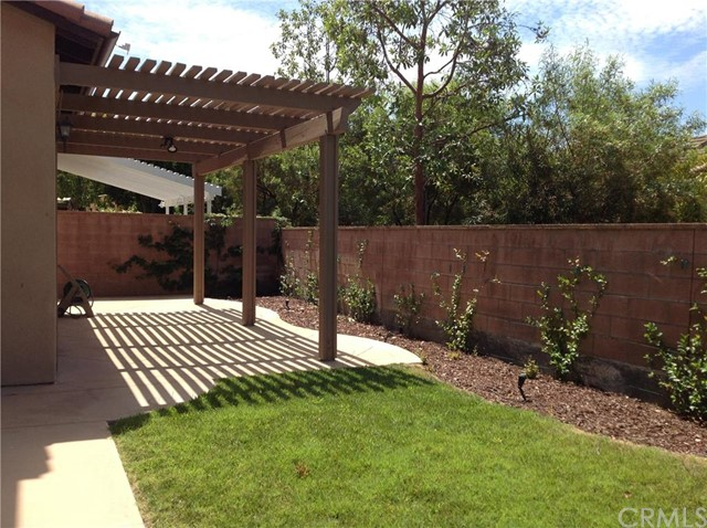 46 Kempton Lane, Ladera Ranch CA: http://media.crmls.org/medias/d7fcc4a9-bf51-4da1-87ec-c0b52f5bced4.jpg