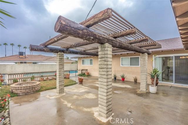 7533 Leucite Avenue, Rancho Cucamonga CA: http://media.crmls.org/medias/d7fd9cad-2329-4594-80d5-f01151cea271.jpg