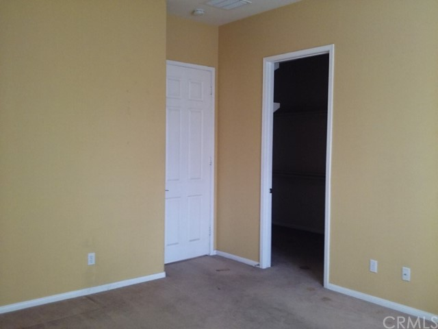 1682 Sarazen Street Beaumont, CA 92223 - MLS #: IG17210515