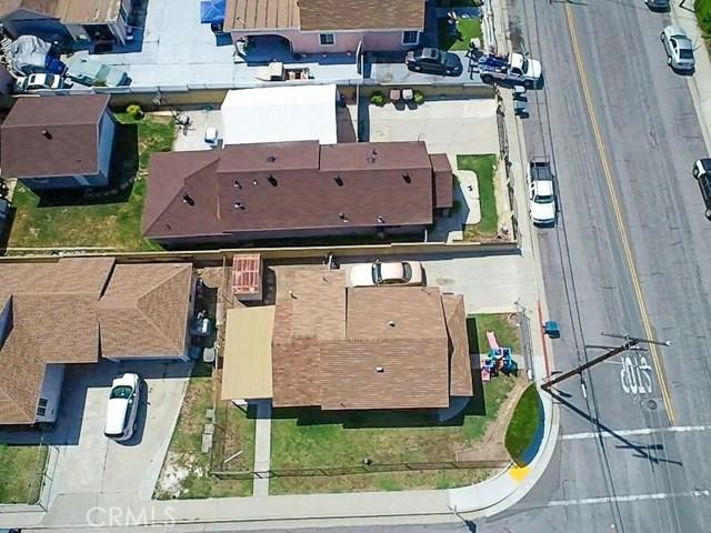 16156 Central Avenue, La Puente CA: http://media.crmls.org/medias/d8002b9a-7e7e-4fac-9068-531f72765a41.jpg
