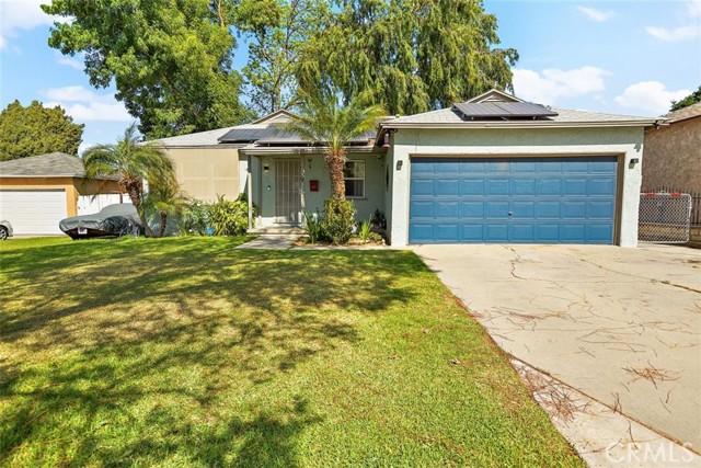 909 Wyval Avenue Riverside CA 92882