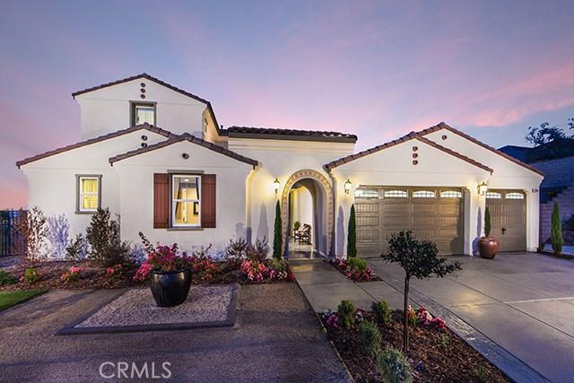 13427 Hunt Club Drive, Rancho Cucamonga, CA 91739