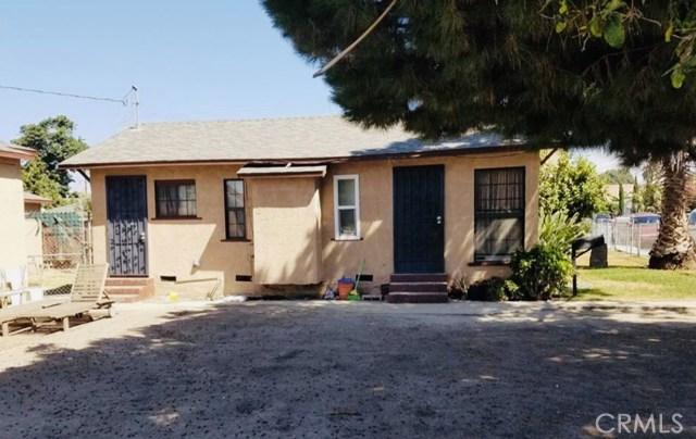 9721 Evers Av, Los Angeles, CA 90002 Photo 3