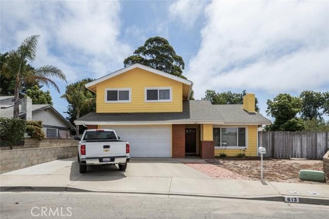 613 Cerro Vista Circle, Arroyo Grande CA: http://media.crmls.org/medias/d8054290-a291-4719-beb1-6355b4abc331.jpg