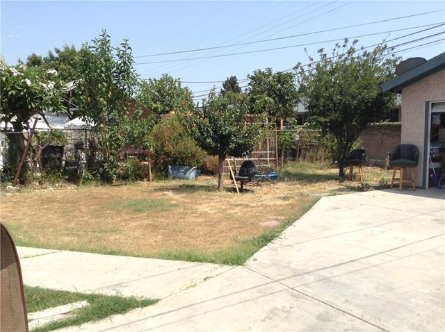 1148 E 20th Street Long Beach, CA 90806 - MLS #: PW17162388
