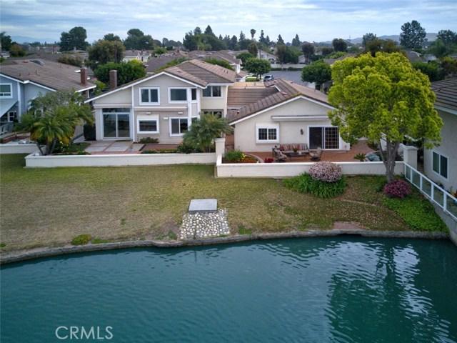72 Fairlake, Irvine, CA 92614 Photo 2