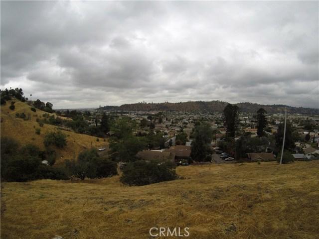 3586 E. Thorpe Av, Los Angeles, CA 90065 Photo 2