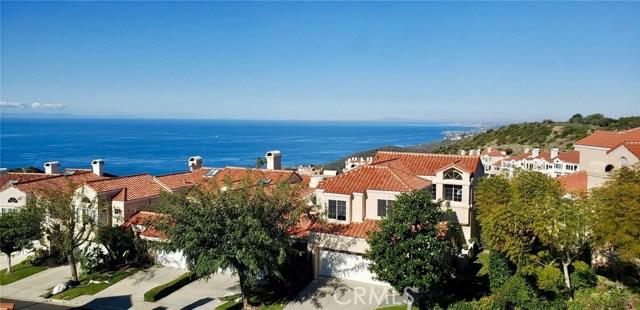 Photo of 13 Nice, Laguna Niguel, CA 92677