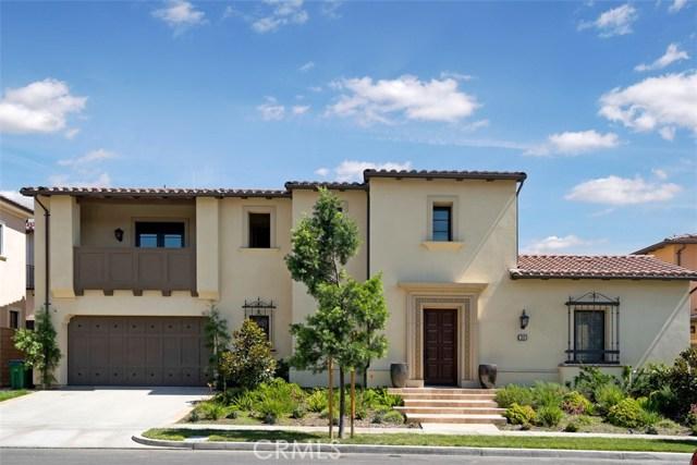 106 Andirons, Irvine, CA, 92602