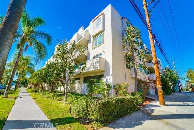 445 W 6th St, Long Beach, CA 90802 Photo 31