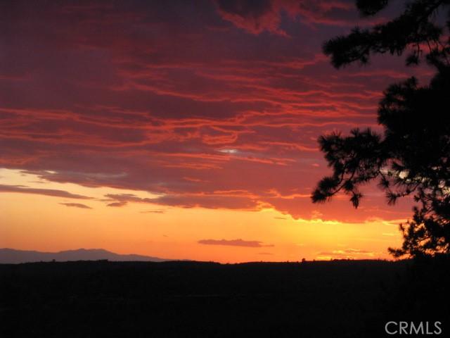 6701 Woodland Drive, Paradise CA: http://media.crmls.org/medias/d80cbd86-72e6-47bc-9931-0ec4f3b4277a.jpg