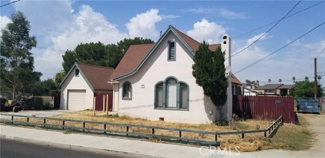 138 Wateka Street, San Jacinto, California 92583, 1 Bedroom Bedrooms, ,1 BathroomBathrooms,Residential Purchase,For Sale,Wateka,SW19214069