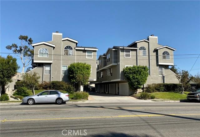 23530 Arlington Ave A, Torrance, CA 90501