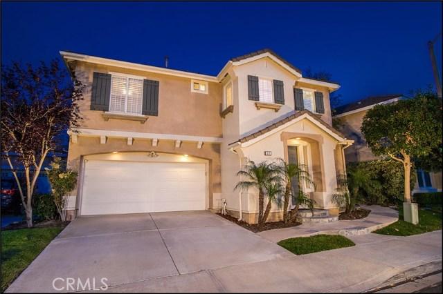 Photo of 18 Richemont Way, Aliso Viejo, CA 92656